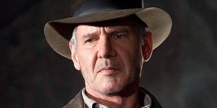 Indiana Jones 5 sortira son fouet sur les écrans le...