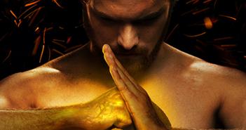 Iron Fist n'est pas encore renouvelée qu'un acteur tease déjà son retour