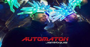 [Critique] Automaton : l'odyssée cosmique de Jamiroquai