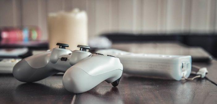 Jeux vidéo : la progression contre le sexisme, c'est pas encore ça !