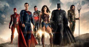 Justice League : Superman teasé au musée Art Ludique