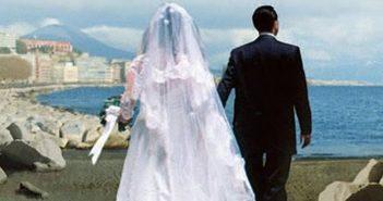 L'Amie Prodigieuse d'Elena Ferrante sera adaptée par HBO