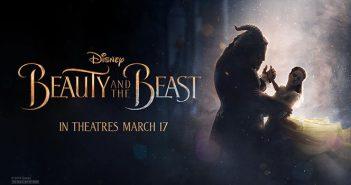 La Belle et la Bête : pas de sequel, mais un prequel ou un spin-off !