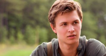 La La Land : Ansel Elgort s'illustre dans une reprise de City of Stars