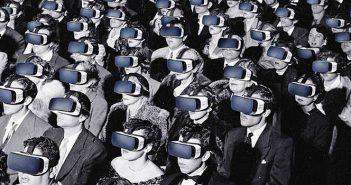 Le Louxor sera la 2e salle de cinéma avec des films en réalité virtuelle !
