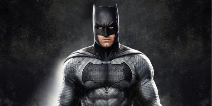 Le film The Batman pourrait bien être retardé