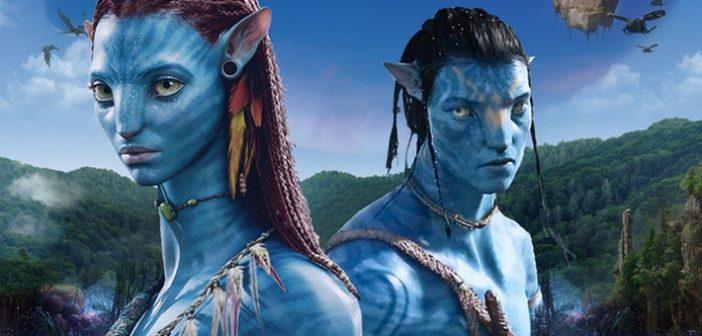 Le jeu vidéo basé sur la célèbre franchise Avatar sera créé par...
