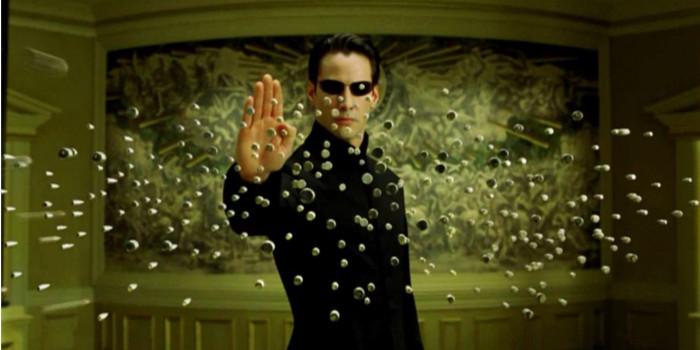 Le reboot de Matrix n'en sera pas un, ni un remake, selon Zak Penn
