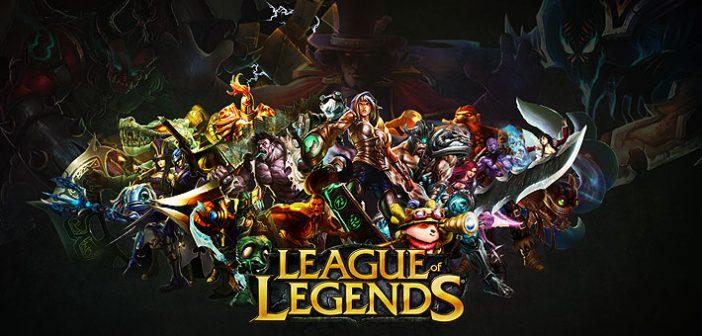 Quand Riot Games défend League of Legends et emploi les grands moyens ça ne rigole pas. La fin de LeagueSharp en est la preuve.