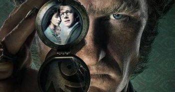 Les Orphelins Baudelaire poursuivront leurs désastreuses aventures pour une saison 2
