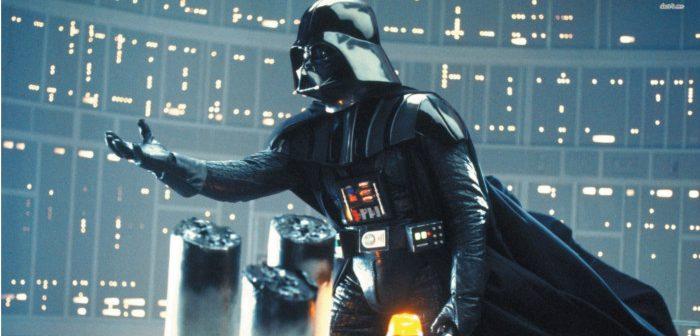 Les prochains films Star Wars s'appuieront sur de nouveaux personnages