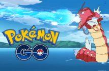 Pokemon Go : comment trouver et attraper des Shiny ?