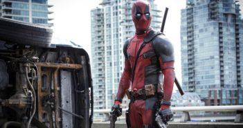 Logan : la scène post-générique pour Deadpool 2 que les fans auraient voulu voir