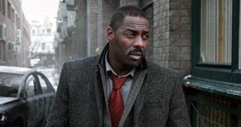Luther n'a définitivement plus de remake US
