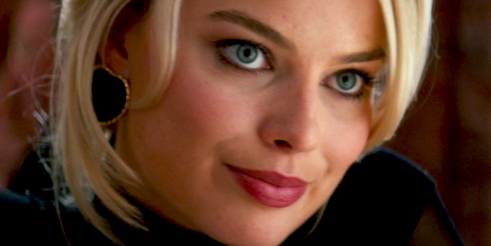 Margot Robbie en Marianne dans une (fausse) suite de Robin des bois
