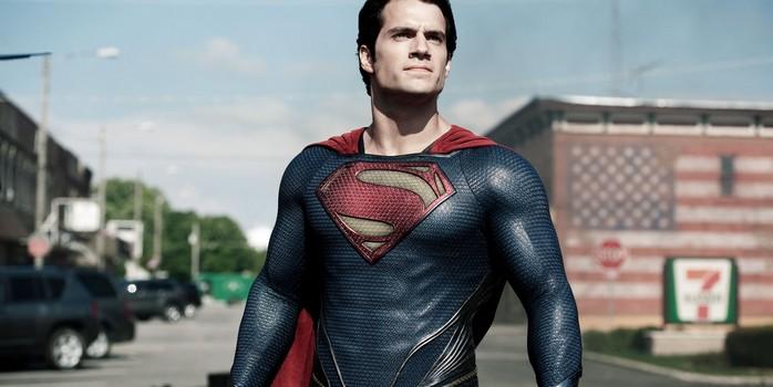 Matthew Vaughn à la réalisation de Man of Steel 2