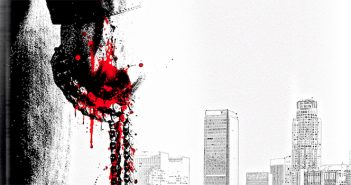 Message from the King : un teaser violent avec Chadwick Boseman !