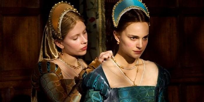 Millenium Portman ou Johansson, quel visage pour Lisbeth Salander
