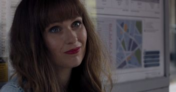 Mission : Impossible 6 accueille une actrice de Sherlock