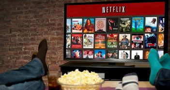 Netflix se lance dans les séries interactives « dont VOUS êtes le héros » !