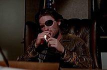 Le remake de New York 1997 a son réalisateur !