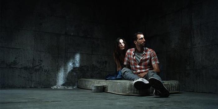 Notre sélection des 5 meilleurs films horrifiques made in France !