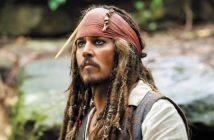 Pirates des Caraïbes 5 : un nouveau concept art qui a du mordant !
