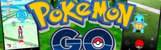 Pokemon Go : les 5 fonctionnalités qu'on attend toujours