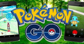 Pokemon Go les 5 fonctionnalités qu'on attend toujours