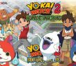 [Preview] Yo-kai Watch : la chasse a repris !
