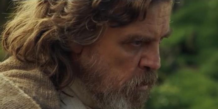 Quel avenir pour la saga Star Wars après l'épisode 9