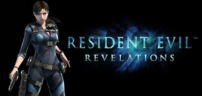 Alors que le septième épisode est disponible depuis le 24 janvier 2017, Capcom se sentant pousser des ailes, décide d'en remettre une couche avec Resident Evil Revelations !