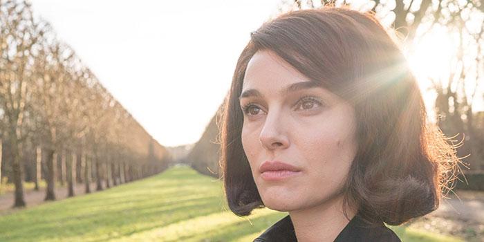 Ridley Scott : son prochain film avec Natalie Portman ?