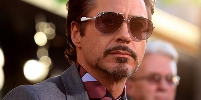 Robert Downey Jr sera le nouveau Docteur Dolittle