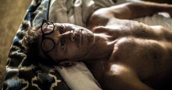 [Critique Blu-Ray] Rocco, regard pénétrant sur un homme du porno