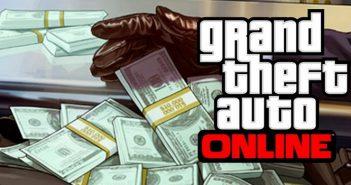 Rockstar Games offre un joli pourboire aux hackers en échange de leur aide !