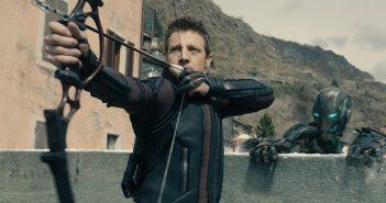 Rumeur : Jeremy Renner dans Ant-Man et The Wasp mais pas dans M : I 6 ?