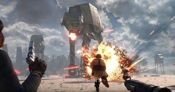 Après un premier épisode en dents de scie, Electronic Arts prépare son plan de bataille avec des nouvelles de Star Wars Battlefront 2, prochainement.