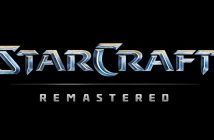 Starcraft : le jeu culte revient en version Remastered !