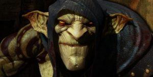 À l'occasion de la sortie de Styx, retour sur 5 des pires jeux d'infiltration !