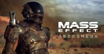 Plusieurs siècles après la « trilogie Shepard », Mass Effect Andromeda Débarque enfin. Voici notre verdict !