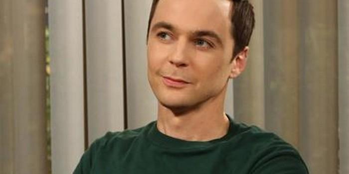 The Big Bang Theory sera renouvelée pour deux saisons supplémentaires