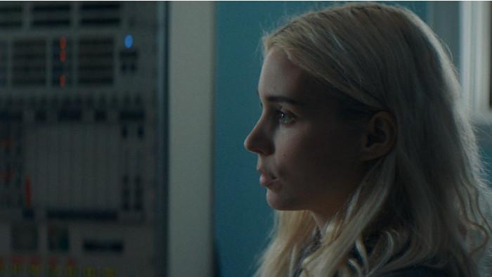 The Discovery : un trailer et des images pour le film de science-fiction Netflix
