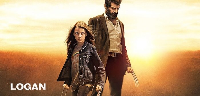[Critique] Logan : du Little Miss Sunshine avec des tripes