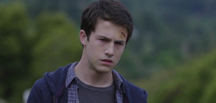 13 Reasons Why : une saison 2 se prépare bien sur Netflix !
