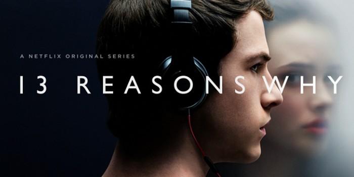 [Critique] 13 Reasons Why est une série exceptionnelle, réelle, cruelle...