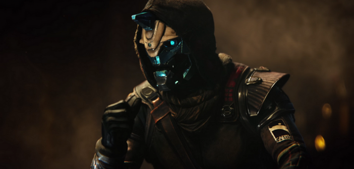 5 choses à savoir sur Destiny 2 (date de sortie, histoire, etc.)