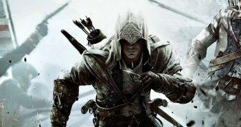 Le papa d'Assassin's Creed 3 et Far Cry 4 fonde son propre studio
