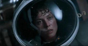 Alien : Ripley aurait pu mourir décapitée selon Ridley Scott !
