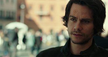 American Assassin : un jeune Dylan O'Brien s'entraîne dans le teaser-trailer !